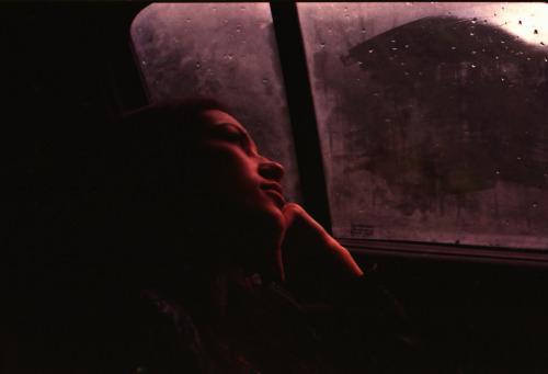 trastorno limite de la personalidad ventana