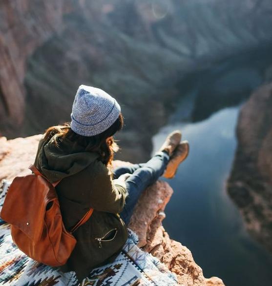 viajar para superar una ruptura destinos
