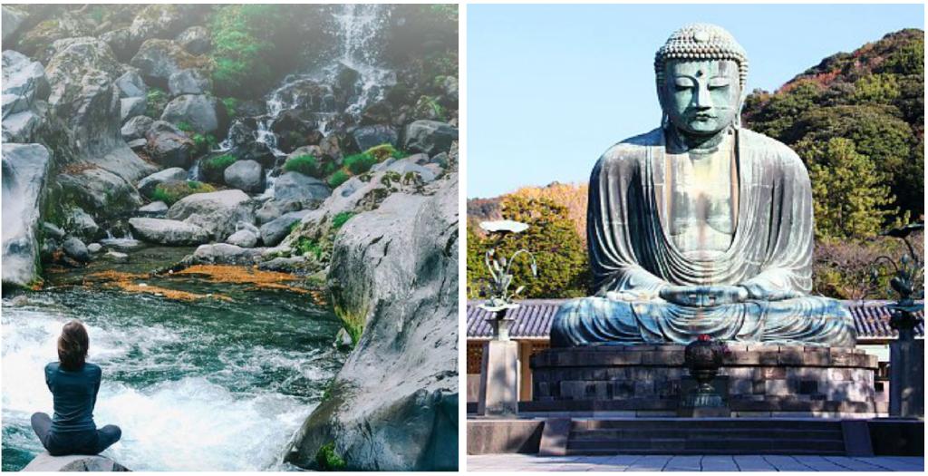 viajes a japon kamakura