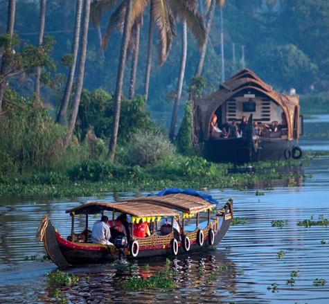 viajes que cambiaron al mundo india