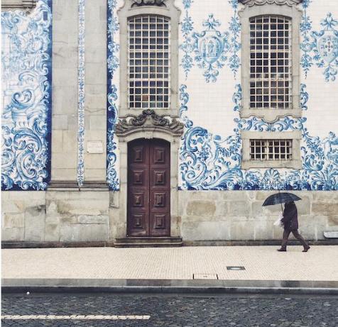 viajes que cambiaron al mundo vasco
