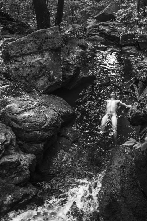 vulnerabilidad del hombre rio