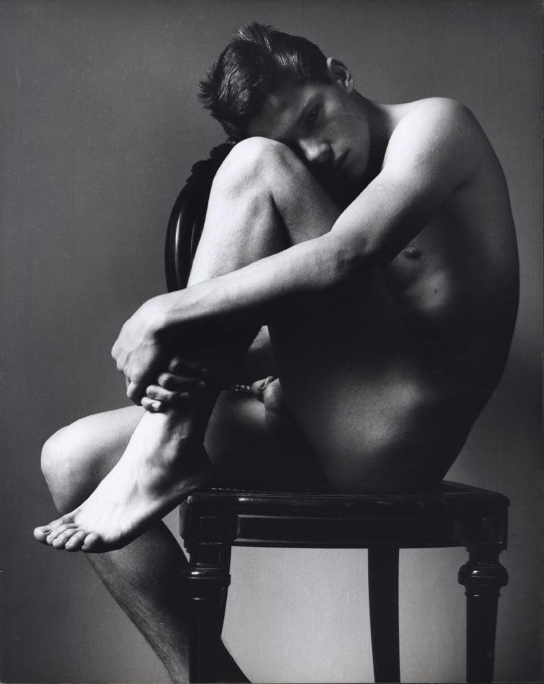 vulnerabilidad del hombre silla