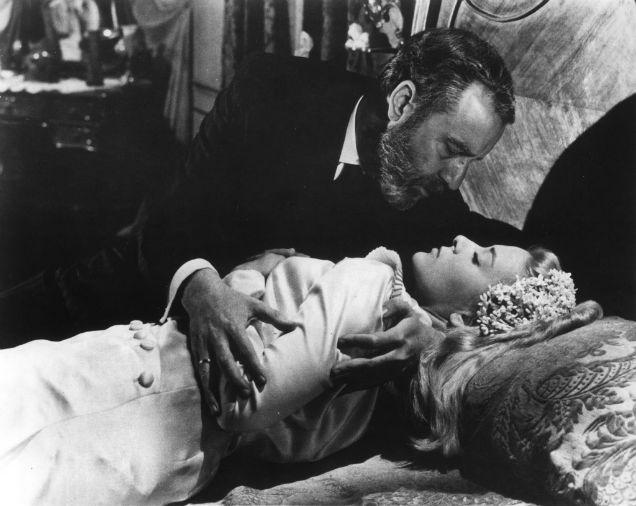 Buñuel Viridiana nun corpse-w636-h600
