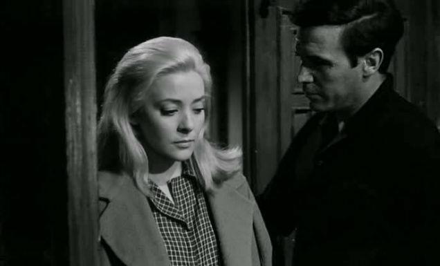 Buñuel Viridiana nun couple-w636-h600