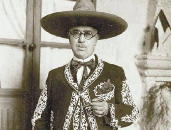 quetzalcoatl santa
