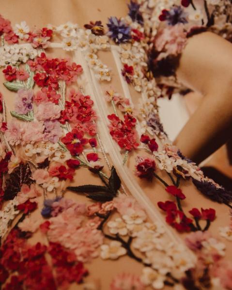 Classic Garments flowers-w636-h600