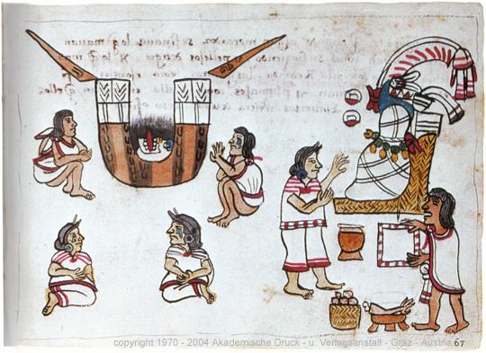 Codice Magliabechiano
