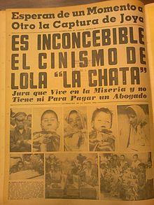 DECLARACIONES_DE_LOLA_LA_CHATA