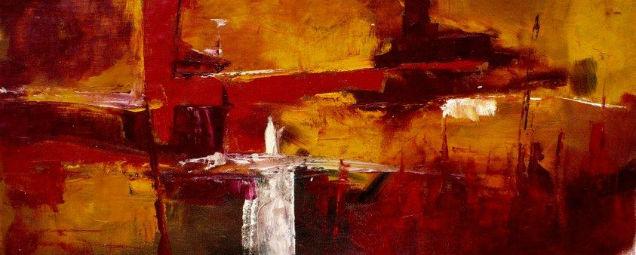 Hugo Navarro Art Genre-w636-h600