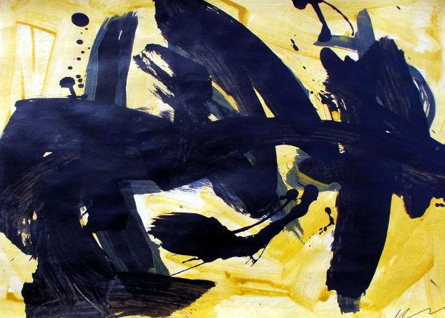 Hugo Navarro Art Ink-w636-h600