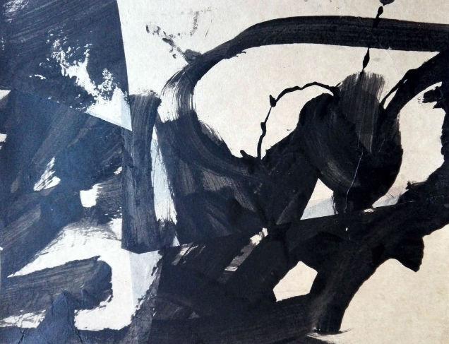 Hugo Navarro Art Labels-w636-h600
