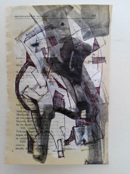 Hugo Navarro Art Mixed Mediums-w636-h600