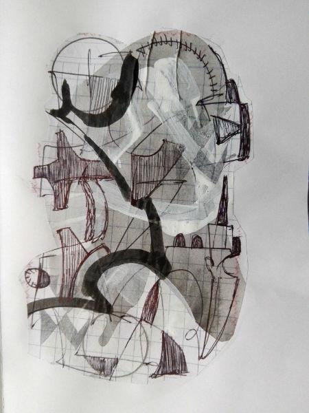 Hugo Navarro Art Pen-w636-h600