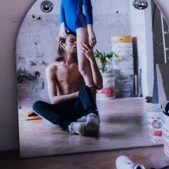 Irresponsible loves mirror-w636-h600