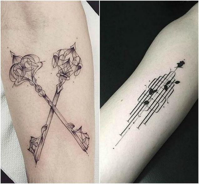 L'Encrerie original tattoos 55-w636-h600