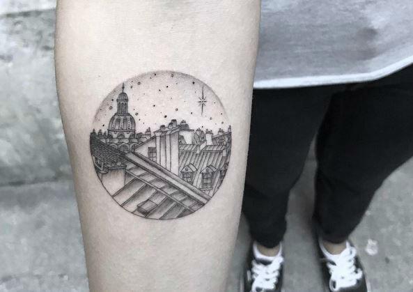 L'Encrerie original tattoos city-w636-h600