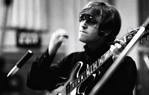 Love According to John Lennon glasses-w636-h600