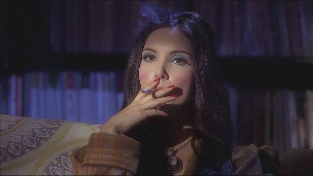 Love Witch Film Cigarette -w636-h600
