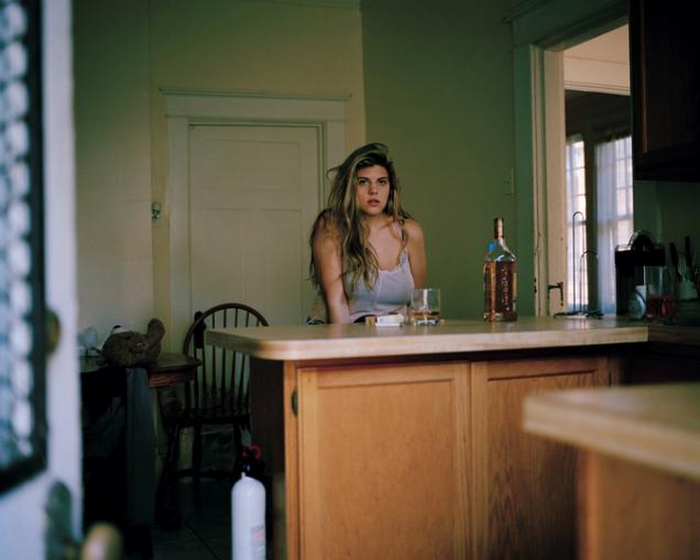 Marisa Chafetz youth photographs alcohol-w636-h600