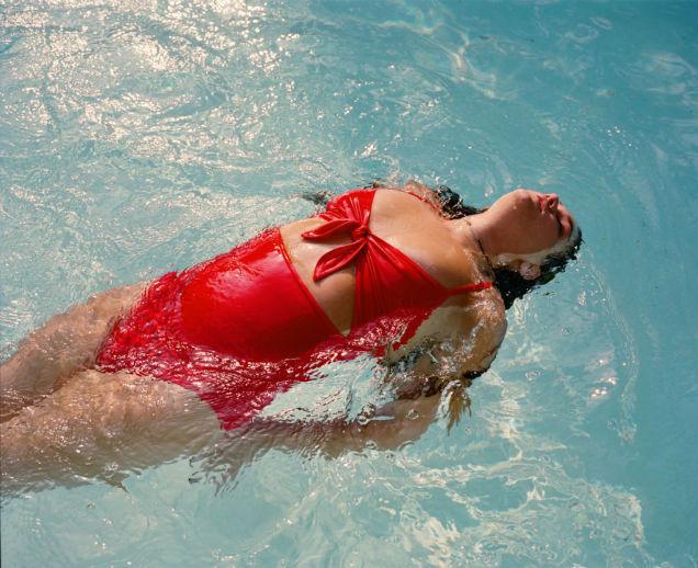 Marisa Chafetz youth photographs water-w636-h600