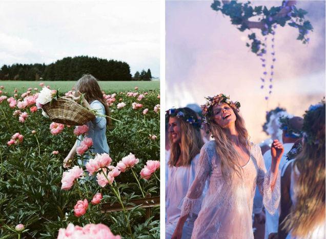Midsummer Sweden Celebration Flowers-w636-h600
