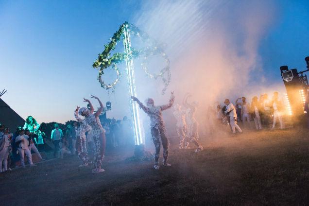 Midsummer Sweden Celebration-w636-h600