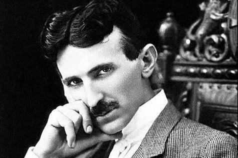 Nikola Tesla Death Ray Hoax-w636-h600