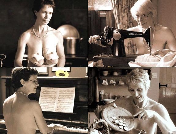 Nudity Film Women-w636-h600