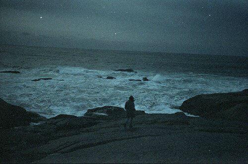 Poem Brain Cries Ocean-w636-h600
