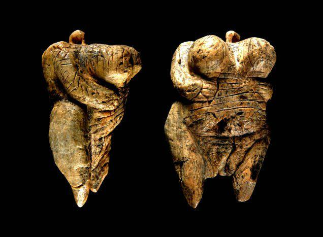 Porn History ancient sculpture-w636-h600
