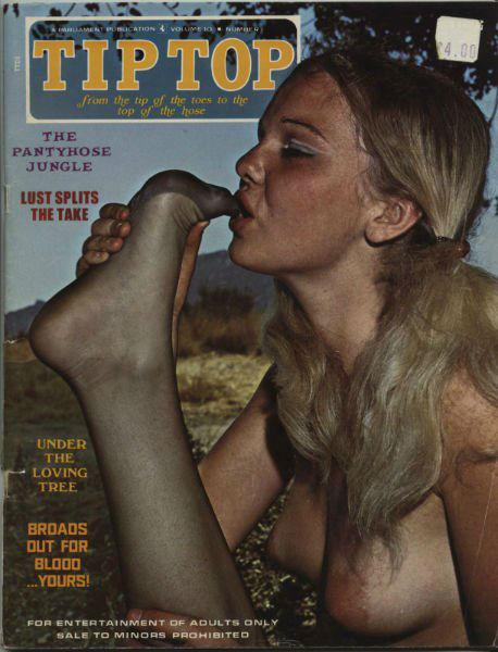 Porn History foot-w636-h600