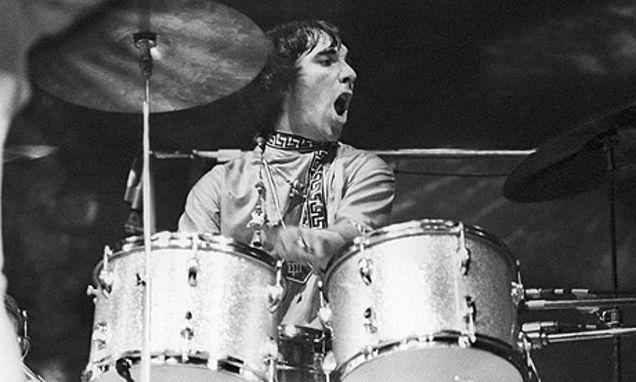 Scott Halpin best the who drummer keith moon-w636-h600