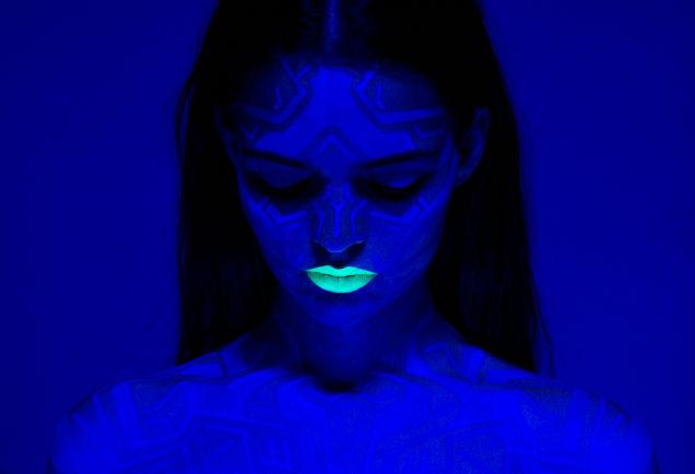 Slava Thisset Neon Nightmare Lips-w636-h600