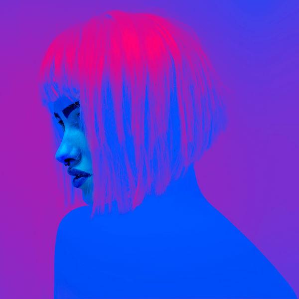 Slava Thisset Neon Nightmare Magenta-w636-h600