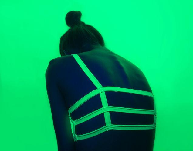 Slava Thisset Neon Nightmare Skin Green-w636-h600