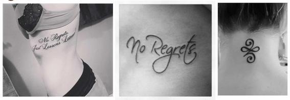 Tatuajes para dejar ir_4
