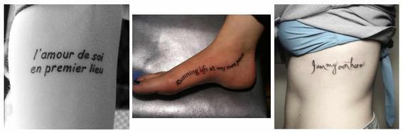 Tatuajes para dejar ir_6