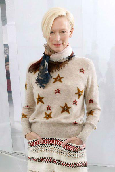 Tilda Swinton Fashion Lessons Accesory-w636-h600