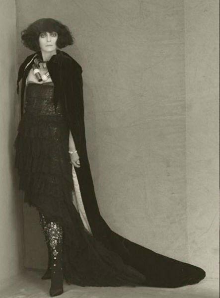 Tilda Swinton Fashion Lessons Mystic-w636-h600
