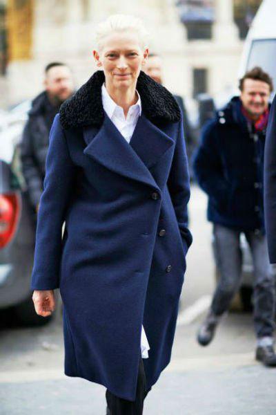 Tilda Swinton Fashion Lessons vintage-w636-h600