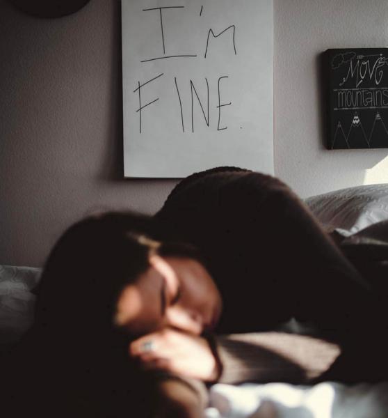Tinderella Syndrome im fine-w636-h600
