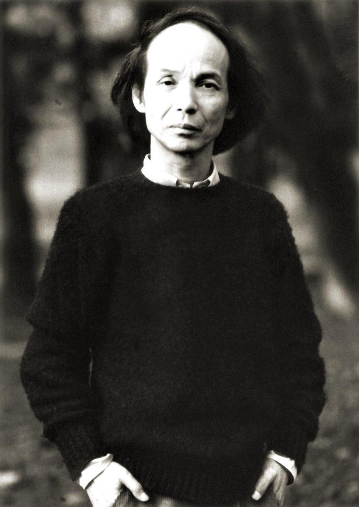 Toru-Takemitsu compositor musica