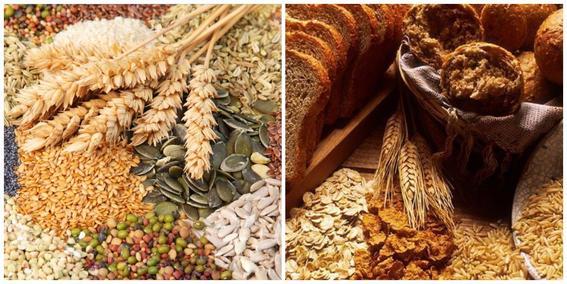 alimentos que mejoran la apariencia fisica 4