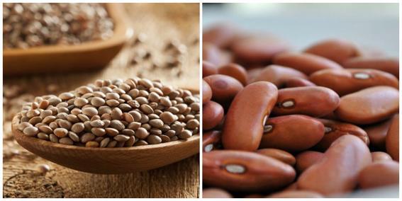 alimentos que mejoran la apariencia fisica