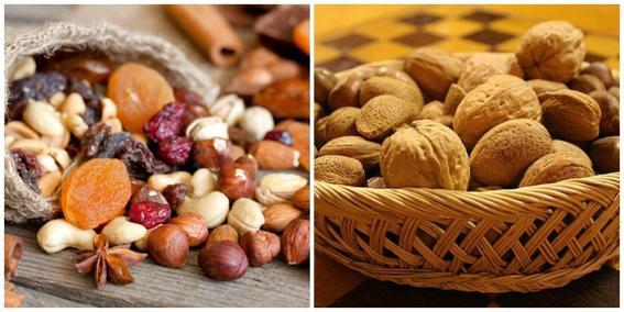 alimentos que mejoran la apariencia fisica 8
