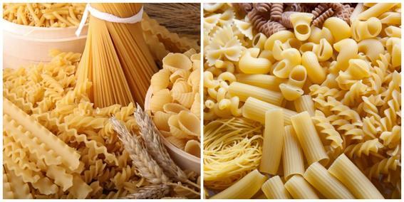 alimentos que mejoran la apariencia fisica 7