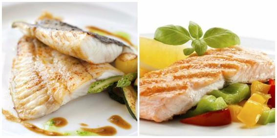 alimentos que mejoran la apariencia fisica 9