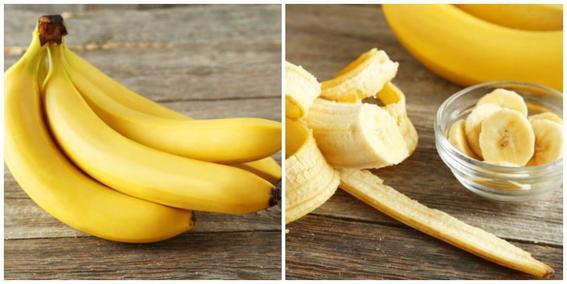 alimentos que mejoran la apariencia fisica 6
