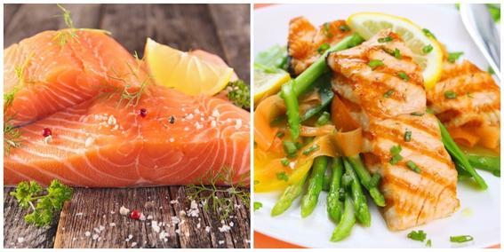 alimentos que mejoran la apariencia fisica 2